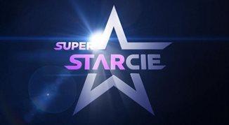 Czym tym razem zaskoczy nas SuperSTARcie?