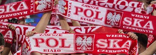 MŚ siatkarzy: Polska - Francja. Biało-czerwoni wygrali pięciosetowy bój [RELACJA]