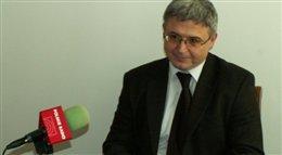 Polski ambasador napisał książkę dla białoruskich dzieci