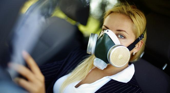 Polska najbardziej zanieczyszczonym krajem w Unii. Musimy zacząć się martwić