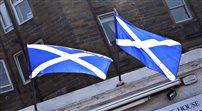 Referendum niepodległościowe w Szkocji: serce kontra rozum