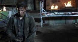 Premiery filmowe: Miasto 44, Więzień labiryntu i Słowo na M