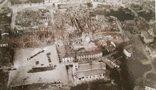 Wieluń i Westerplatte. Tam rozpoczęła się wojna totalna