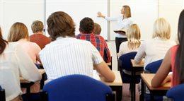 Niedostosowanie kształcenia w Polsce do rynku pracy kosztuje 12 mld zł rocznie