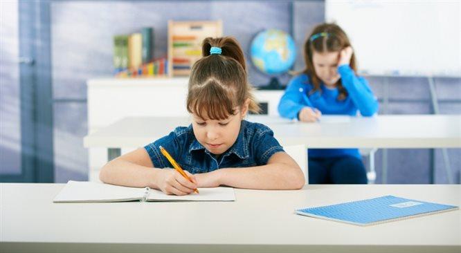 Polski system oceniania kontra kompetencje ucznia