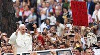 Albania - wzór międzyreligijnego pokoju?