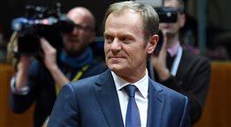 Donald Tusk: Unia Europejska  musi dostrzec swoją siłę w relacjach z Rosją