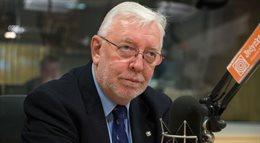 Prof. Jerzy Stępień o nowym składzie PKW