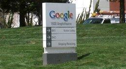 Unia Europejska walczy z Google