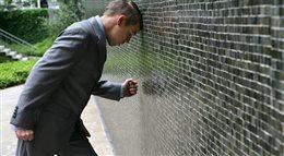Dostęp do kapitału to wciąż mur nie do przebicia dla małych firm