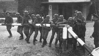 Rocznica wybuchu II wojny światowej na antenie Trójki