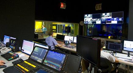 Nowe audycje, nowi dziennikarze w Czwórce. Dzieje się