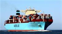 Duński kontenerowiec uratował 352 rozbitków