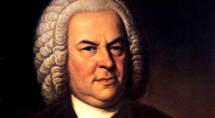 Czym Lutosławski różni się od Bacha?
