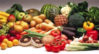 Czego nie może zabraknąć w codziennej diecie?