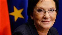 Szczyt klimatyczny. Sukces, czy porażka Polski?