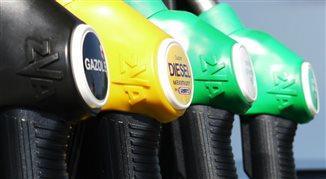 Oszustwa na stacjach paliwowych: państwo niewiele robi