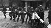 Rocznica wybuchu II wojny światowej w Dwójce