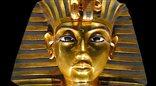 Howard Carter - odkrywca grobowca Tutanchamona