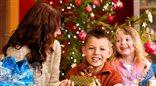 Słuchacz Jedynki ofiarował prezent podopiecznej Wiosek Dziecięcych