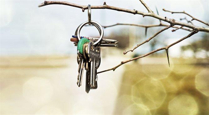 Zmiany na rynku mieszkaniowym