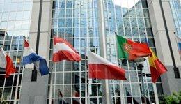 Unia Europejska przedłużyła sankcje wobec Białorusi