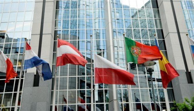 Poznaj prawa pracownika w UE. Transmisja debaty Polskiego Radia i Euranetu Plus