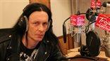 Titus: chcemy grać poważny hard rock i heavy metal