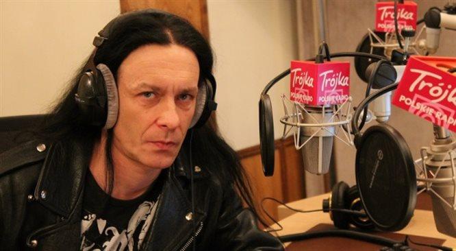 Titus: zmieniliśmy opony, chcemy grać poważny hard rock i heavy metal