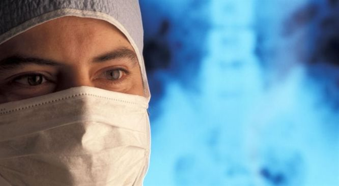 Eksperyment w medycynie? Jest w interesie pacjenta