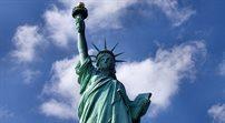 Statua Wolności - amerykański symbol wolności powstał we Francji