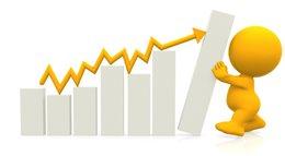 Zadania dla nowego rządu: utrzymać wzrost gospodarczy i sprzyjać eksportowi