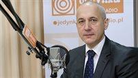 Joachim Brudziński: Radosław Sikorski naraził na szwank wiarygodność kraju