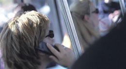 Savoir-vivre w komunikacji miejskiej