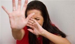 Przemoc psychiczna często gorsza niż fizyczne znęcanie się