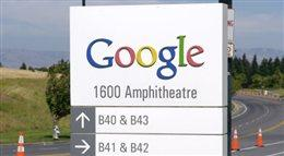 Parlament Europejski chce podziału Googlea