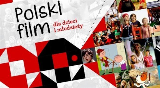 Witajcie w naszej polskiej bajce