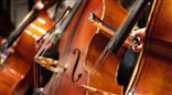 Nowe szaty filharmonii, czyli jak pozyskać młodych słuchaczy