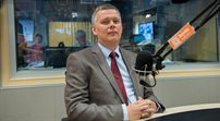 Tomasz Siemoniak: Polska jest otwarta na sprzedaż broni Ukrainie