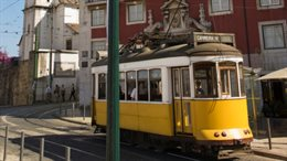 Lizbona jakiej nie znacie