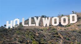 Nasz człowiek w Hollywood. Niesamowita historia odkrywcy talentu Audrey Hepburn