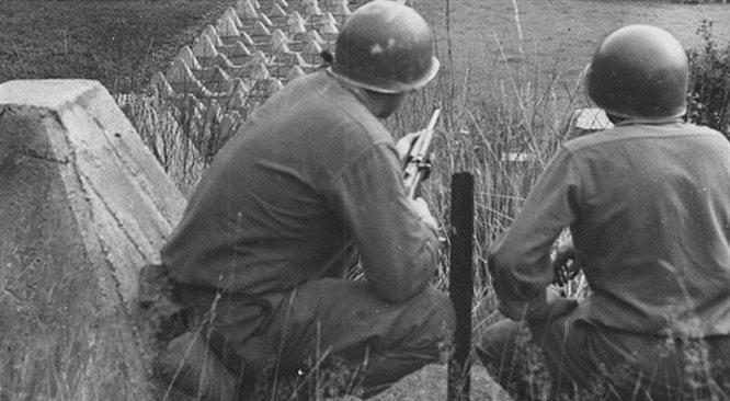 Lata wojny - przypominamy najważniejsze wydarzenia II wojny światowej