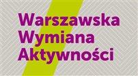 Warszawska Wymiana Aktywności