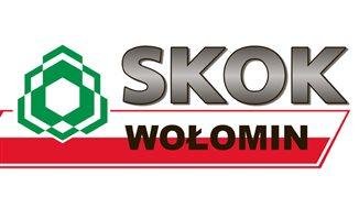 Rozpoczęły się wypłaty klientom upadłego SKOK Wołomin