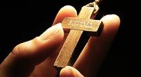 Pomóżmy Syrii. Dzień Solidarności z Kościołem Prześladowanym