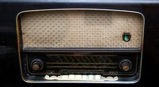 A muzyka wciąż grała Polskie Radio 1939