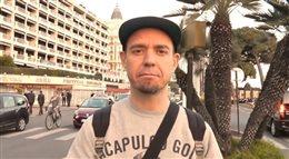 Lyapis Trubetskoy zakończył działalność. Są jednak nowe plany?