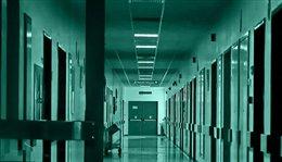 Korupcja w branży medycznej. Szkolenia mają to zmienić