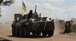 Czy i jak militarnie wspomagać Ukrainę?