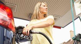 Polska syntetyczna benzyna